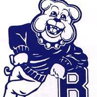 Briarwood Elementary Bulldogs
