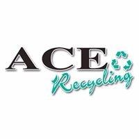 ACE Recycling LTD