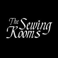 The Sewing Rooms