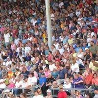 Gouverneur & St. Lawrence County Fair