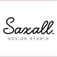 Saxall Video & Design