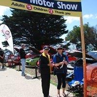 Rotary Club of Torquay Motor Show