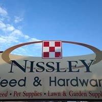 Nissley Feed & Hardware