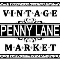 Penny Lane Vintage Market