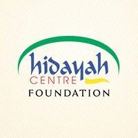 Hidayah Centre Foundation