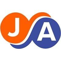 Jonah & Associates