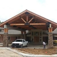 Groove Construction, Inc