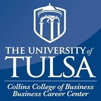 The University of Tulsa Business Career Center