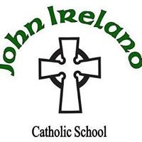 John Ireland Catholic School - St. Peter, MN