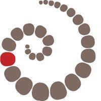 International Centre for Language Revitalisation