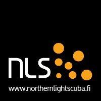 Northern Light Scuba
