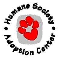 Humane Society Adoption Center - Monroe