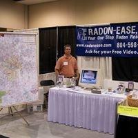Radon Ease, Inc