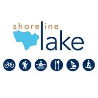 Shoreline Park & Lake