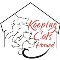 Keeping Cats Homed