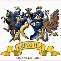 DiPaola Financial Group