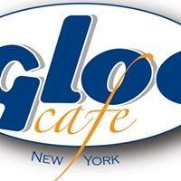 Igloo Cafe