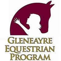Gleneayre Equestrian Program