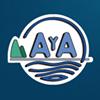 Instituto Costarricense de Acueductos y Alcantarillados AYA