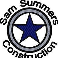 Sam Summers Construction