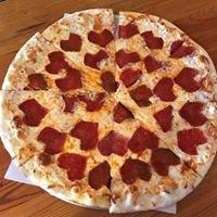 Main Slice
