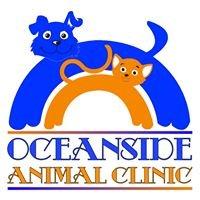 Oceanside Animal Clinic