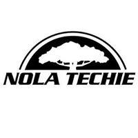 NOLA Techie