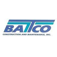 Battco Construction and Maintenance, Inc.
