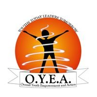 Overall Youth Empowerment and Action