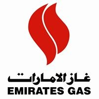 Emirates Gas LLC