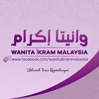 Wanita IKRAM Malaysia