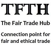 The Fair Trade Hub