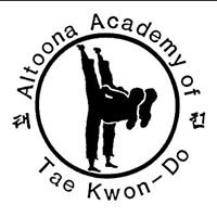 Altoona Academy of Tae-Kwon-Do