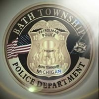 Bath Township Police Department