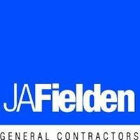 JA Fielden Co., Inc.