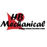 HB Mechanical Services Inc.