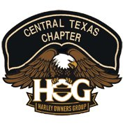 Central Texas Harley Owners Group <CTHOG>