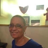 Marjorie E Durden CPA, PC