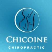 Chicoine Chiropractic