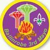 3rd Mayo Scouts Ballinrobe