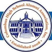 Columbus High School Alumni Association