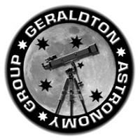 Geraldton Astronomy Group (INC)
