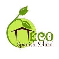 Eco Peru Spanish School
