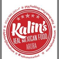 Kalins Mexican