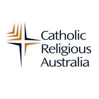 Catholic Religious Australia
