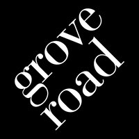 Grove Road