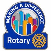 Rotary Club of Port Macquarie Sunrise