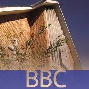 Bankstown Baptist Church