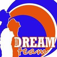 BMCC Dream Team