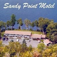 Sandy Point Motel